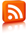 Subscribe to RSS or to receive emails when content is updated